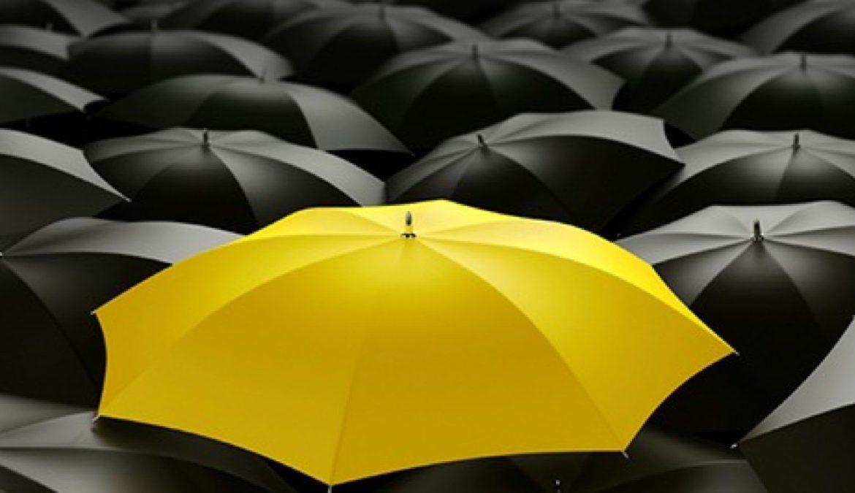 Propuesta de valor: cómo crear la propuesta perfecta para su cliente