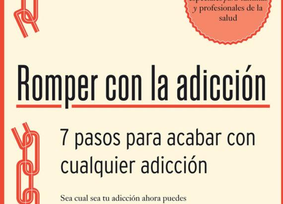 Romper con la adicción - Libro Digital