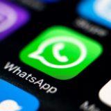WhatsApp presenta nuevas restricciones de mensajería