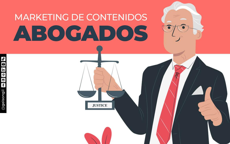 Marketing de Contenidos - Publicidad para ab