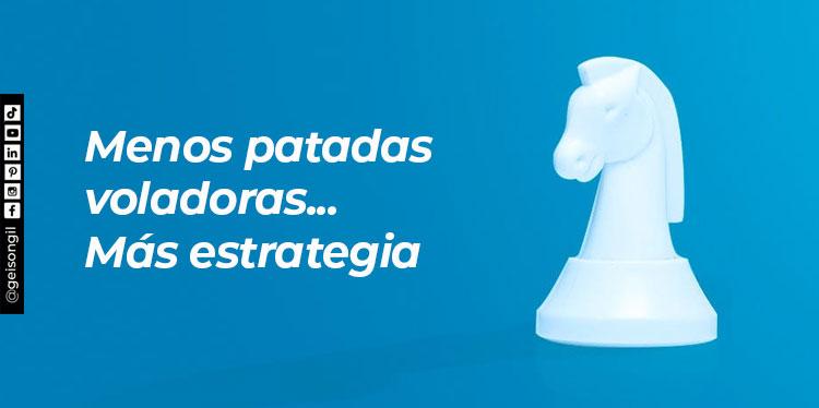 Estrategia Digital Costa Rica