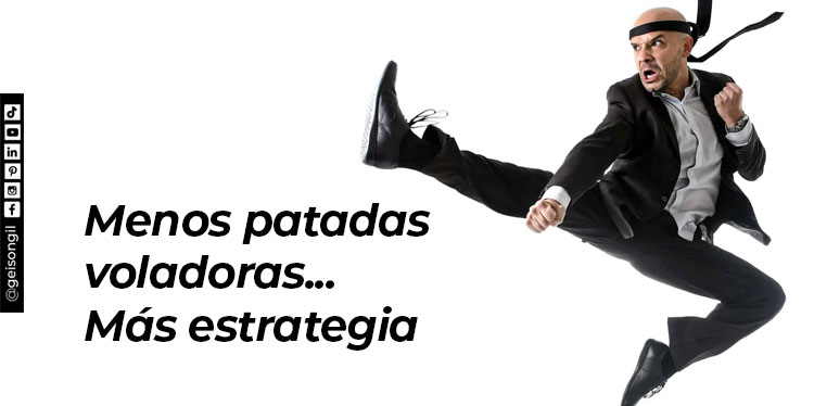 estrategas digitales Costa Rica